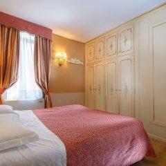 Hotel Olimpia Venice, BW signature collection Венеция фото 18