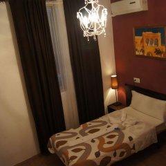 Отель Hostel A Nuestra Señora de la Paloma Испания, Мадрид - 1 отзыв об отеле, цены и фото номеров - забронировать отель Hostel A Nuestra Señora de la Paloma онлайн комната для гостей фото 4