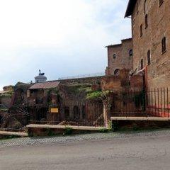 Апартаменты Grillo - WR Apartments Рим с домашними животными