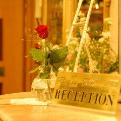 Отель Imperiale Италия, Терциньо - отзывы, цены и фото номеров - забронировать отель Imperiale онлайн гостиничный бар