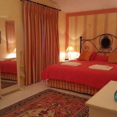 Отель Dunas Douradas Beach Villa by Rentals in Algarve детские мероприятия