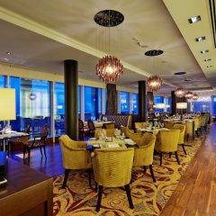 Отель Hilton Baku Азербайджан, Баку - 13 отзывов об отеле, цены и фото номеров - забронировать отель Hilton Baku онлайн фото 6