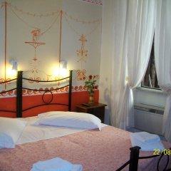 Отель Alexis Италия, Рим - 11 отзывов об отеле, цены и фото номеров - забронировать отель Alexis онлайн спа фото 2