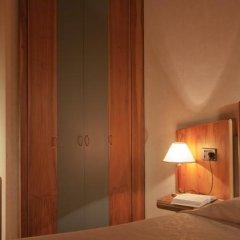 Отель Sunflower Италия, Милан - - забронировать отель Sunflower, цены и фото номеров детские мероприятия фото 2