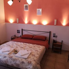 Dionysos Hotel Athens комната для гостей фото 3