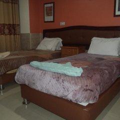 Отель Amman Palace Hotel Иордания, Амман - отзывы, цены и фото номеров - забронировать отель Amman Palace Hotel онлайн