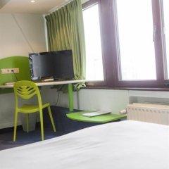 Отель Hôtel Siru в номере фото 2
