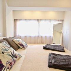 Отель Akicity Marquês Sky комната для гостей