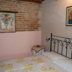 Отель Antica Dimora Country House Сарнано детские мероприятия фото 2