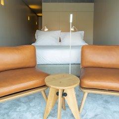 Douro41 Hotel & Spa детские мероприятия