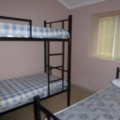Galo - Hostel фото 18