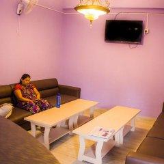 Отель Mansarover Непал, Катманду - отзывы, цены и фото номеров - забронировать отель Mansarover онлайн развлечения