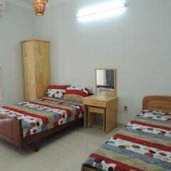 Отель Small Village Вьетнам, Нячанг - отзывы, цены и фото номеров - забронировать отель Small Village онлайн детские мероприятия фото 2
