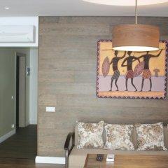 Гостиница at Bolshoy Akhun в Сочи отзывы, цены и фото номеров - забронировать гостиницу at Bolshoy Akhun онлайн фото 24
