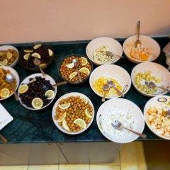 Temizay Турция, Канаккале - отзывы, цены и фото номеров - забронировать отель Temizay онлайн питание фото 3