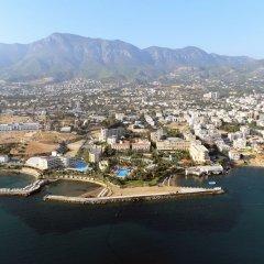 Oscar Resort Hotel in Girne, Cyprus from 84$, photos, reviews - zenhotels.com photo 8