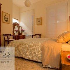Отель In53 Guest House Португалия, Понта-Делгада - отзывы, цены и фото номеров - забронировать отель In53 Guest House онлайн фото 7
