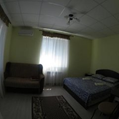 Гостиница LightHouse Украина, Бердянск - отзывы, цены и фото номеров - забронировать гостиницу LightHouse онлайн комната для гостей фото 3