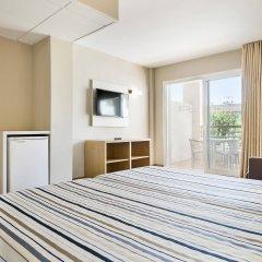 Hotel Best Da Vinci Royal удобства в номере