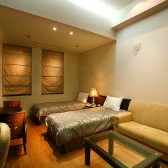 Отель Provista Hotel Южная Корея, Сеул - отзывы, цены и фото номеров - забронировать отель Provista Hotel онлайн спа