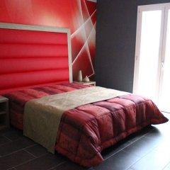 Отель Doric Bed Агридженто комната для гостей фото 4