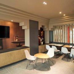 Отель Ibis Milano Centro Hotel Италия, Милан - - забронировать отель Ibis Milano Centro Hotel, цены и фото номеров спа фото 2