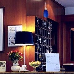 Hotel Calypso Римини удобства в номере