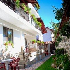 Отель Bizev Hotel Болгария, Банско - отзывы, цены и фото номеров - забронировать отель Bizev Hotel онлайн фото 3
