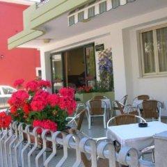 Hotel Carmen Viserba Римини фото 5