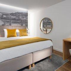 Отель Mamaison Residence Downtown Prague Чехия, Прага - 11 отзывов об отеле, цены и фото номеров - забронировать отель Mamaison Residence Downtown Prague онлайн фото 3