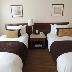 Отель Suites Obelisk Мексика, Мехико - отзывы, цены и фото номеров - забронировать отель Suites Obelisk онлайн комната для гостей фото 4