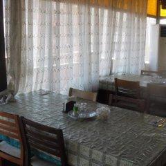 Hotel Akdag Диярбакыр питание фото 3