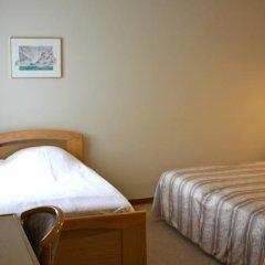 Отель Neutralia Бельгия, Остенде - отзывы, цены и фото номеров - забронировать отель Neutralia онлайн детские мероприятия фото 2