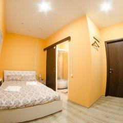 Мини-Отель Hotelchik фото 2