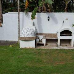 Отель Lucas Memorial Шри-Ланка, Косгода - отзывы, цены и фото номеров - забронировать отель Lucas Memorial онлайн фото 12