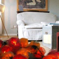 Отель Gutkowski Италия, Сиракуза - отзывы, цены и фото номеров - забронировать отель Gutkowski онлайн в номере фото 2