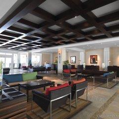 Отель Hilton Rose Hall Resort and Spa Ямайка, Монтего-Бей - отзывы, цены и фото номеров - забронировать отель Hilton Rose Hall Resort and Spa онлайн интерьер отеля