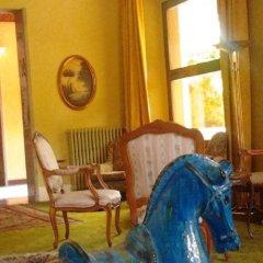 Отель Alba Италия, Кьянчиано Терме - отзывы, цены и фото номеров - забронировать отель Alba онлайн фото 3