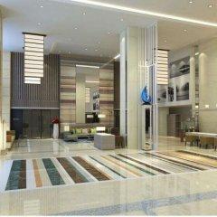 Отель Park City Hotel Китай, Сямынь - отзывы, цены и фото номеров - забронировать отель Park City Hotel онлайн фото 5