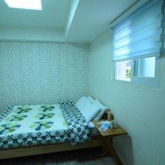 Отель Insadong Hostel Южная Корея, Сеул - 1 отзыв об отеле, цены и фото номеров - забронировать отель Insadong Hostel онлайн детские мероприятия фото 2