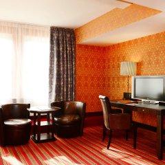 Отель Grand Hotel Amrath Amsterdam Нидерланды, Амстердам - 5 отзывов об отеле, цены и фото номеров - забронировать отель Grand Hotel Amrath Amsterdam онлайн удобства в номере