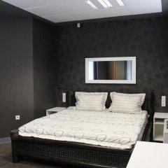 Отель House - Delta Болгария, София - отзывы, цены и фото номеров - забронировать отель House - Delta онлайн фото 8