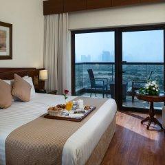 Majestic City Retreat Hotel в номере