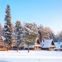 Парк-отель Берендеевка фото 13