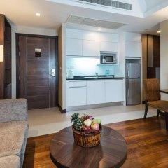 Отель Legacy Suites Sukhumvit by Compass Hospitality Таиланд, Бангкок - 2 отзыва об отеле, цены и фото номеров - забронировать отель Legacy Suites Sukhumvit by Compass Hospitality онлайн в номере