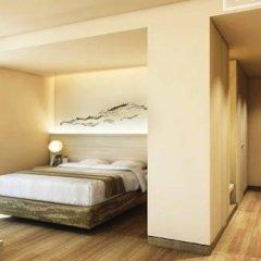 Melbeach Hotel & Spa - Adults Only детские мероприятия