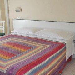 Отель Albergo Giglio Кьянчиано Терме комната для гостей фото 4