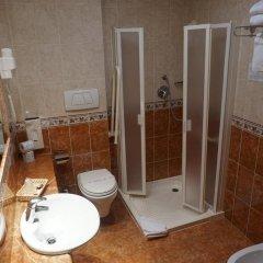 Hotel Miami ванная фото 2