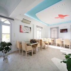 Отель Blue Sky Hotel Греция, Остров Санторини - отзывы, цены и фото номеров - забронировать отель Blue Sky Hotel онлайн детские мероприятия