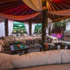 Отель Coral Болгария, Аврен - отзывы, цены и фото номеров - забронировать отель Coral онлайн помещение для мероприятий
